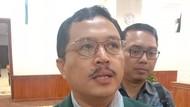 IDI Jatim Minta Kepala Daerah Tak Tutupi Data Kematian COVID-19