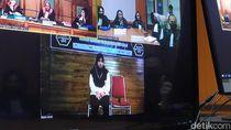 Biduan Seks Gangbang Divonis 3 Tahun Bui, Kuasa Hukum Ajukan Banding
