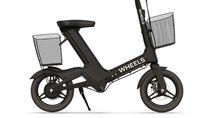 Sepeda Anti Penyebaran Corona, Rahasianya Ada di Grip dan Tuas Rem