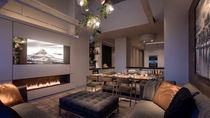 Karantina Corona di Hotel Mewah Swiss, Seperti Apa Rasanya Ya?