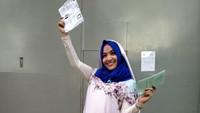 Roro Fitria Tinggal di Bogor Usai Bebas dari Penjara