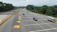PSBB Akan Diberlakukan, Tak Ada Pembatasan Akses Kendaraan Keluar-Masuk Jakarta