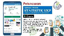 KKP Rilis Aplikasi Mobile, Sajikan Informasi Kelautan dan Perikanan