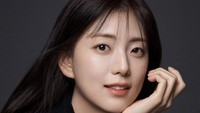 Foto: Kecantikan Kakak Jisoo BLACPINK yang Bikin Netizen Terpana