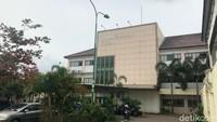Terindikasi Corona, Warga Cianjur Dibawa Pulang Keluarga dari RS Jakarta