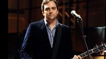Mengenang Karya Adam Schlesinger, Musisi yang Meninggal karena Corona