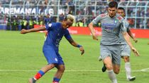 Hasil Sidang Komdis PSSI Terbaru: Arema FC Paling Banyak Didenda