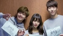 Keseruan K-Drama Who Are You-School 2015: Misteri Kehidupan Anak Kembar