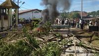 Kesdam Hasanuddin: Kalau Semua Tolak Jenazah COVID-19, Akan Mati se-Makassar