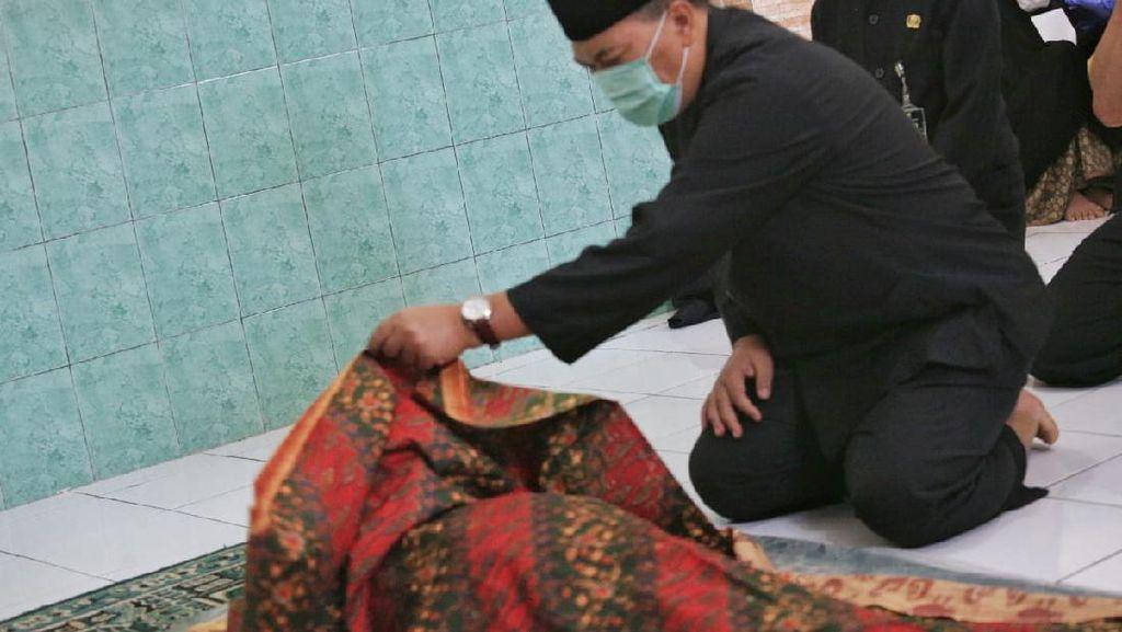 3 Bocah Bandung Tewas Tenggelam, Walkot Oded Ingatkan Pengawasan Ortu