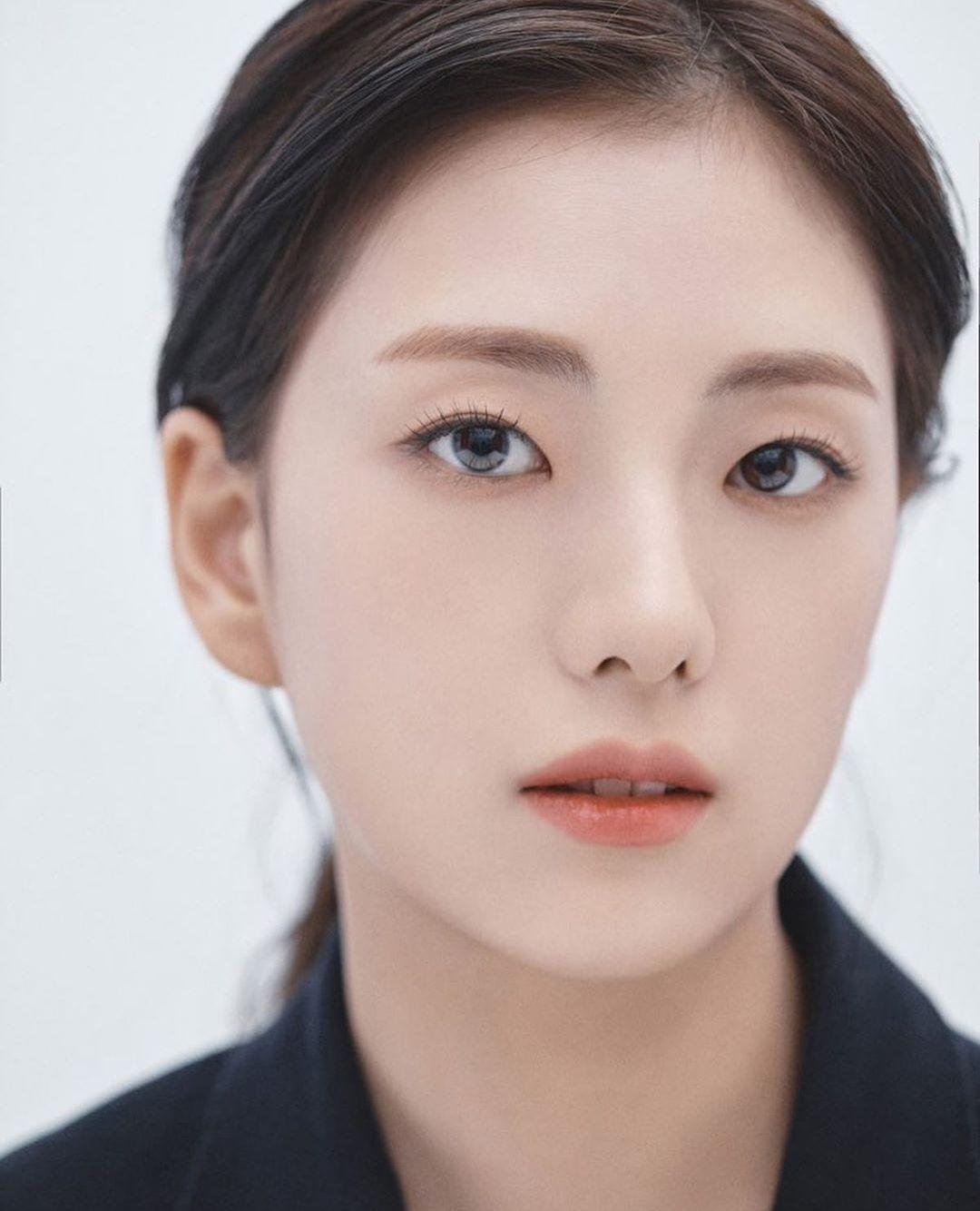 Kim Ji Yoon