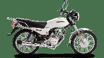Motor Jadul Honda Ini Masih Diproduksi Lho, Harganya Rp 15 Jutaan