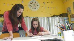 6 Cara Agar Anak Disiplin Belajar di Rumah Saat Pandemi Corona