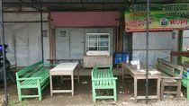 5.000 Kartu Penyangga Ekonomi Disiapkan untuk Warga Trenggalek Terdampak Corona