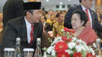 7 Instruksi Megawati ke Kepala Daerah, Salah Satu soal Pemakaman