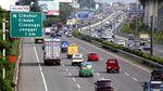 Siap-siap! Ruas Jalan Tol di Jabotabek Bakal Ditutup Imbas Corona