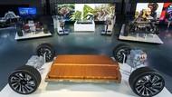 Indonesia Punya Pesaing, Filipina Mau Bikin Baterai Mobil Listrik Juga