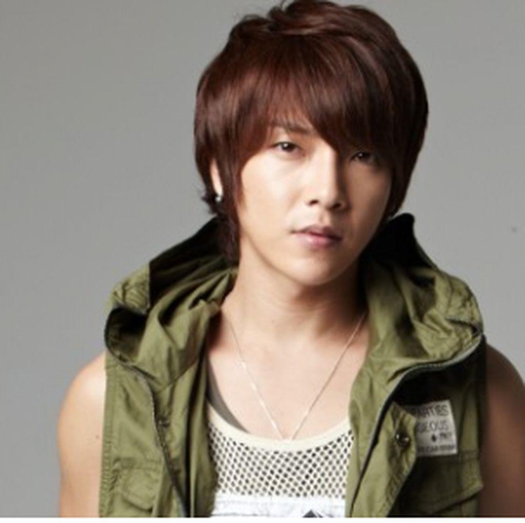 Yoon Hak Supernova, Idol K-Pop Pertama yang Positif Corona
