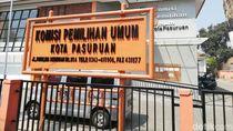 168 Petugas Ad Hoc Pilkada Kota Pasuruan Dirumahkan dan Tak Terima Honor
