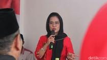PDIP Jatim Minta Pemprov Tiru Jateng Soal Dana Anggaran Penanganan Corona