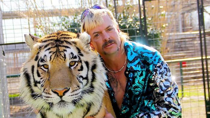 Tiger King (IMDB)