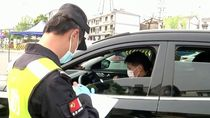 Cara China Atasi Corona dengan Teknologi Tersembunyi, Warga Dilacak Lewat HP