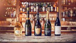 Hanya Jual Minuman, 5 Miliuner Ini Punya Harta Melimpah