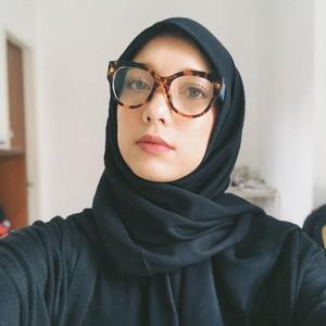 Desainer Jenahara Tunda Buka 4 Toko di Mall Gara-gara Ada Corona