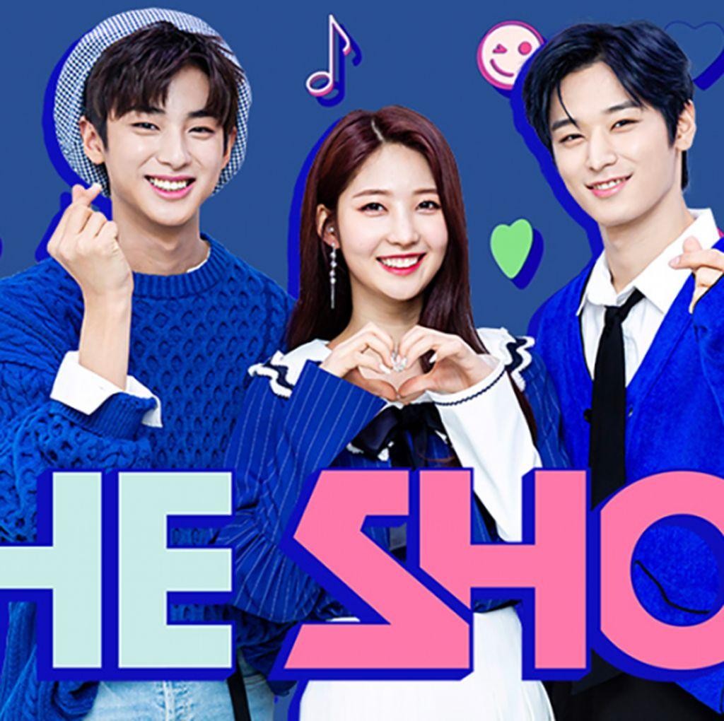 Yue Hua Entertainment Kembali Umumkan 1 Staf Positif Corona