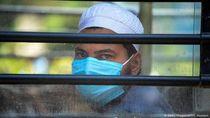 Seluk Beluk Jemaah Tabligh yang Diduga Percepat Wabah Corona di India dan RI