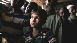 Wabah Virus Corona Rentan di Kamp Rohingya, 1 Toilet Bergantian 40 Orang