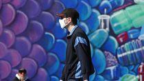AS Catat Rekor Kematian Tertinggi Pasien Corona