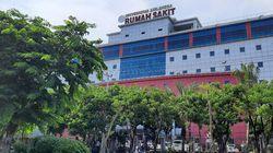 Ini Persiapan Dua RS di Surabaya untuk Uji Klinis Vaksin Merah Putih