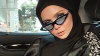 10 Wanita Cantik yang Jadi Istri Pejabat, Mantu Presiden Hingga Desainer