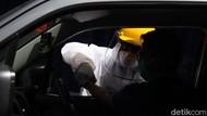 Pemkot Bandung Masih Butuh Ribuan Alat Rapid Test Corona