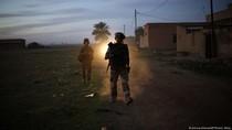 ISIS dan Al-Qaeda Bidik Celah Keamanan di Tengah Wabah Corona