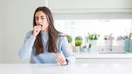 Redakan Batuk dengan Konsumsi 5 Makanan Enak Ini