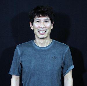 Dokter Timnas Terus Pantau Gong Oh-kyun yang Positif Corona
