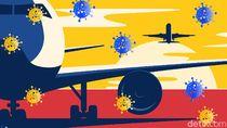 KKSS Minta Warga Sulsel di Perantauan Tak Mudik Lebaran di Tengah Pandemi