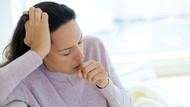 Haruskah Saya Khawatir Kalau Tiba-tiba Batuk Atau Sakit Tenggorokan?
