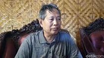 Ulama Jombang Ini Kritik Pernyataan Mudik Haram Sekjen MUI: Itu Tidak Adil