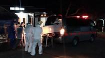 Jasad Terindikasi COVID-19 di Sukabumi Dimakamkan Setelah Musyawarah