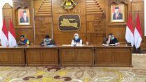 Perhutani Sediakan Lahan untuk Pemakaman Jenazah Covid-19 di Jatim