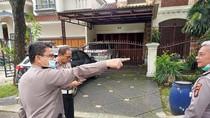 Olah TKP Kecelakaan Maut di Karawaci, Polda Metro Libatkan Tim TAA