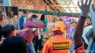 Tercebur ke Septic Tank, Satu Keluarga di Bondowoso Tewas