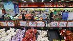 Deretan Negara dengan Kebijakan Ekonomi yang Matang saat Corona