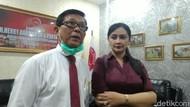 Sisca Mellyana Polisikan Selebgram Berinisial GF karena Merasa Diancam