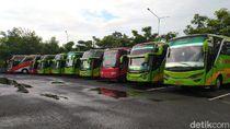 Transportasi ke Luar Daerah Dibuka, Corona Dikhawatirkan Lebih Menyebar