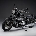 Moge BMW Penantang Harley-Davidson Dirilis, Harga Mulai Rp 300 Jutaan