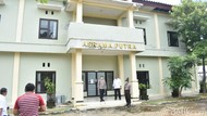 Rumah Singgah Hingga BLK Disiapkan di Pasuruan untuk Isolasi Pemudik